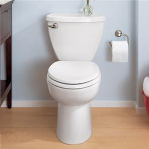 squatty-potty-potty